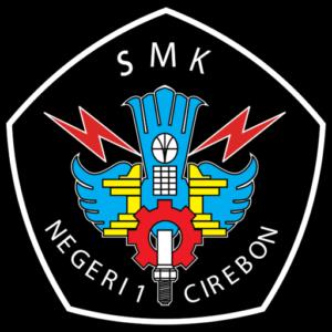 cropped-logo-stm2.png