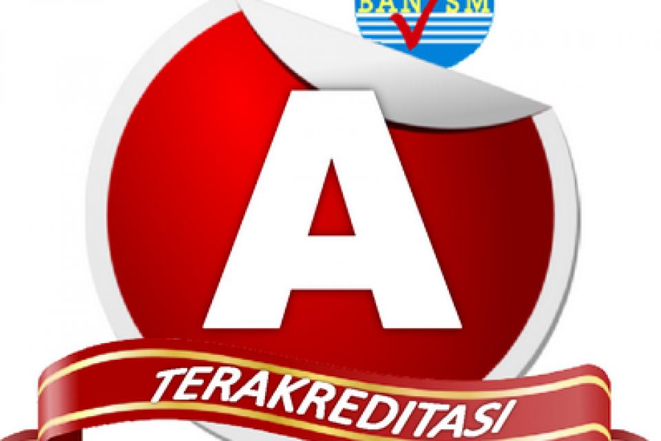 Visitasi Akreditasi Jurusan Teknik Pendingin & Tata Udara, Teknik Pemesinan dan Teknik Komputer & Jaringan