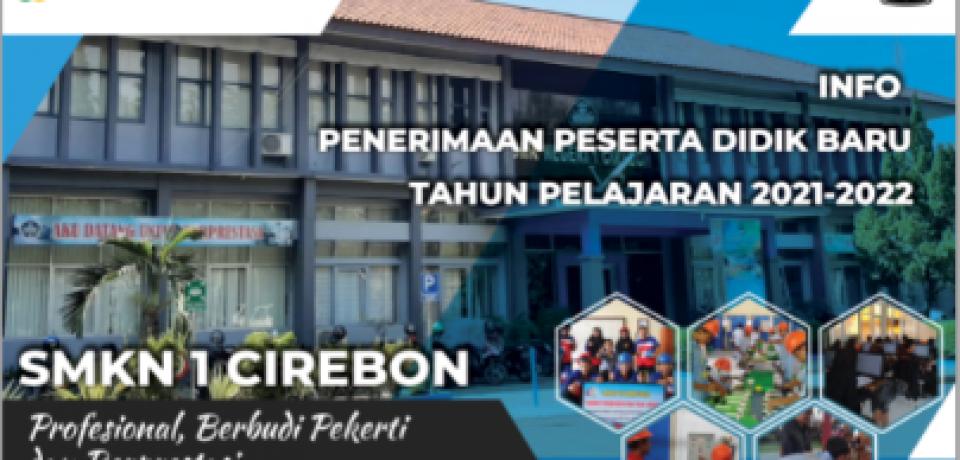 INFORMASI PENGUMUMAN DAN DAFTAR ULANG PPDB TAHAP 1 TAHUN PELAJARAN 2021/2022